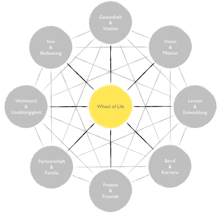 180420_Wheel of Life